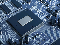 Semiconductor Industry Alloys